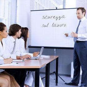 Corsi in e-Learning Formatori (2)